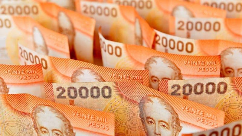 """Acreencias Bancarias 2020: vea nóminas de """"dineros olvidados"""""""