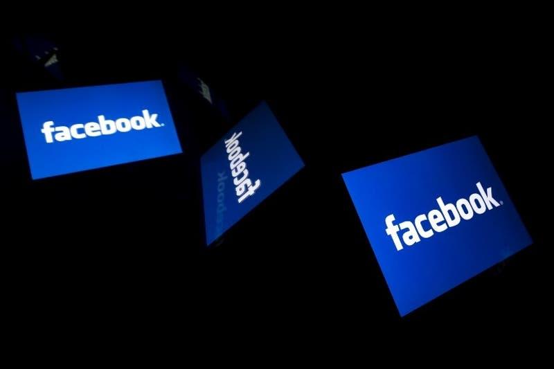 Facebook guardó contraseñas de de usuarios en una base de datos a la que podría acceder su personal