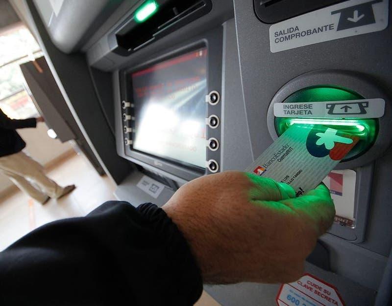 CuentaRUT de BancoEstado