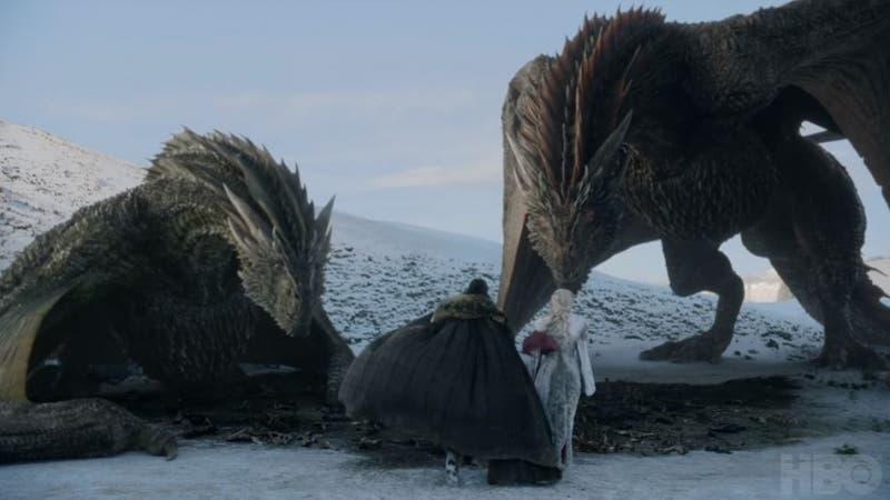 Game of Thrones: Aplicación predice el final de la serie según algoritmos
