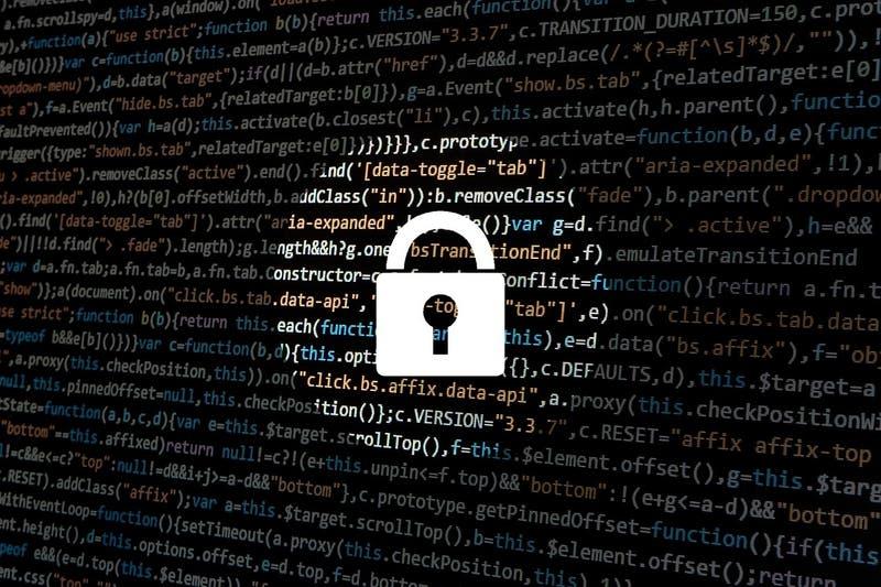 Microsoft confirma hackeo de cuentas de Outlook