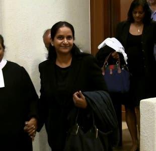 Abogada de chileno imputado en Malasia explica las próximas etapas del proceso judicial