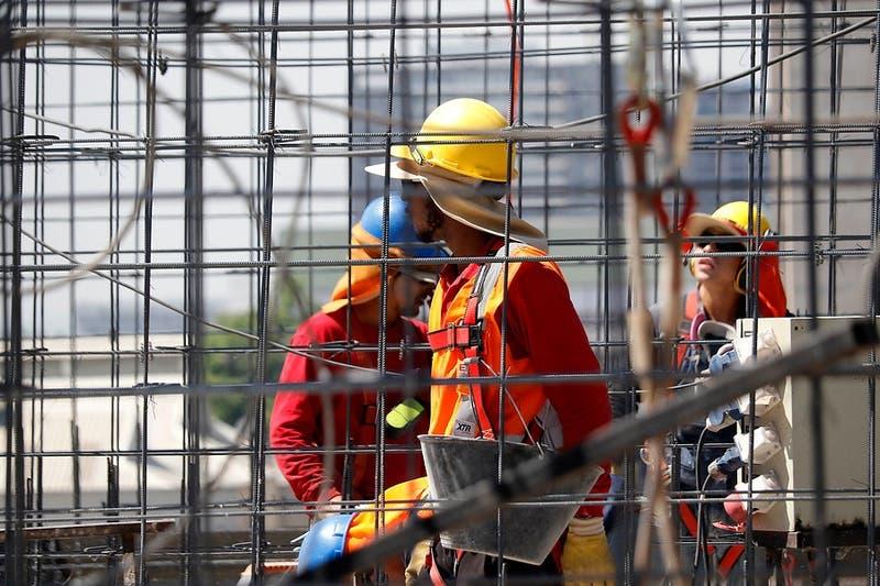 Reforma Laboral: Así es el proyecto que podría acortar la semana laboral en cuatro días