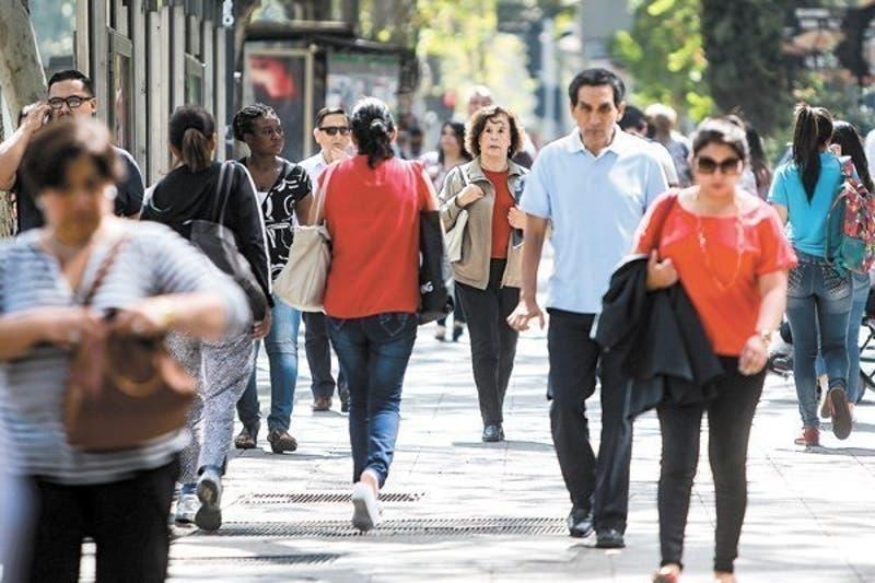 DF   Empresarios respaldan proyecto de reforma laboral: favorecerá transición a economía digital