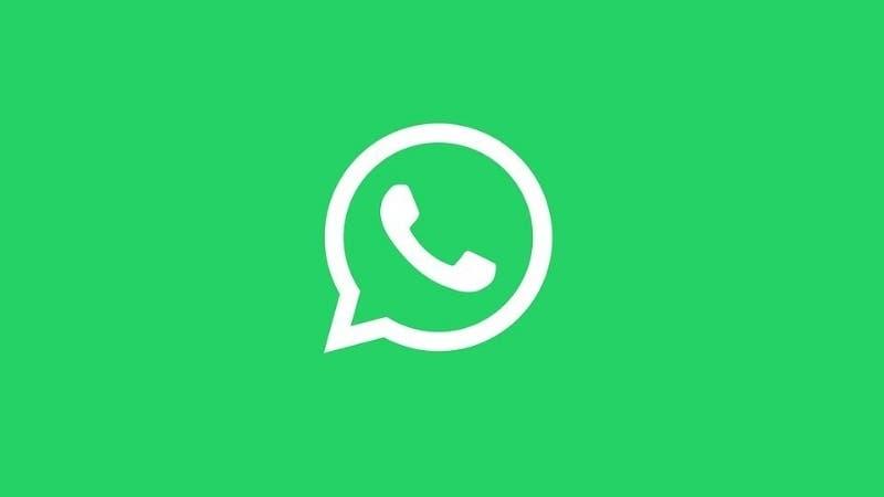 La esperada función de WhatsApp que finalmente NO llegaría a la aplicación
