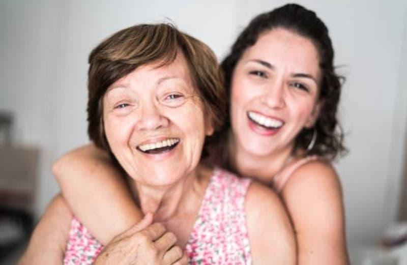 Día de la Madre:  Tres alternativas de pymes que te permitirán sorprender a tu mamá en su día