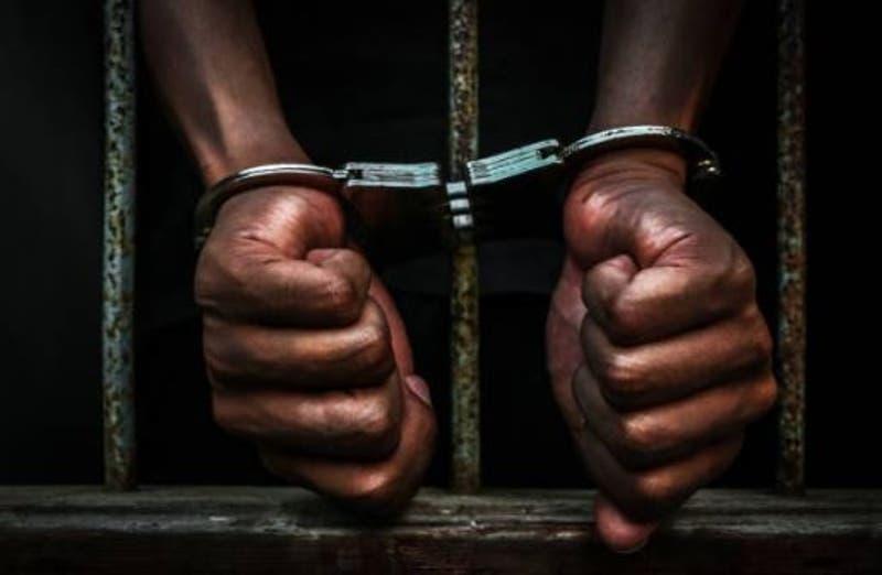 Hombre detenido en Tanzania por vender a su hija para un sacrificio