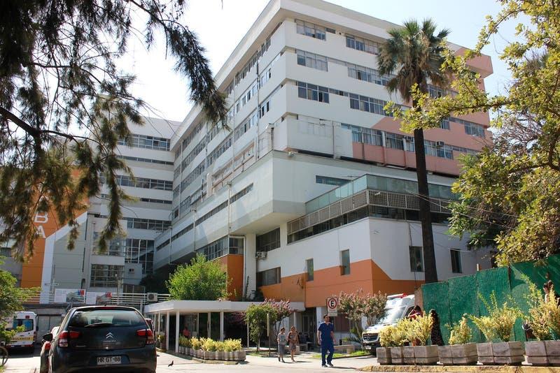 El extraño embarazo en Chile que será estudiado en el extranjero