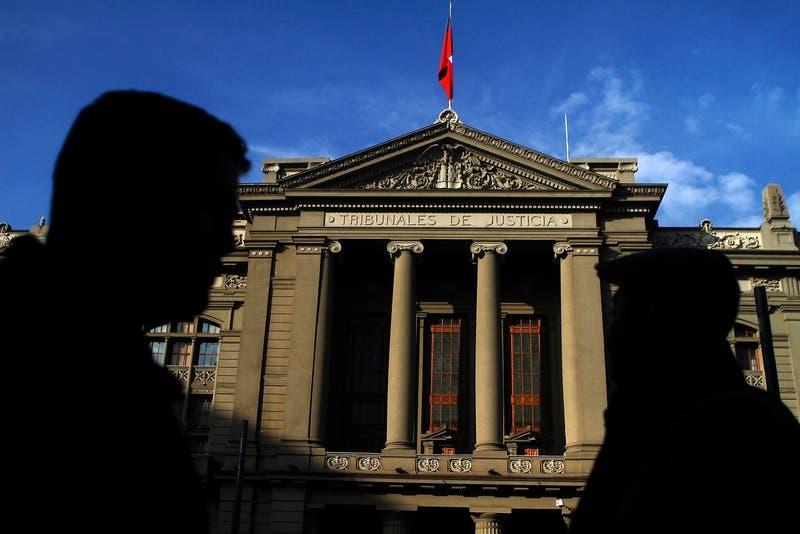 Ministerio de Justicia presenta nueva propuesta para nombramiento de jueces