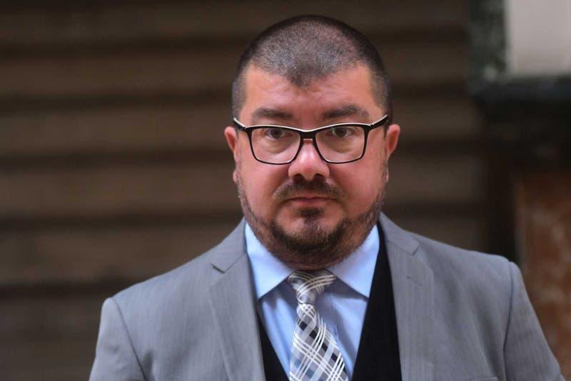 Operación Huracán: Imputado asegura que Moya sí prestó asesoría