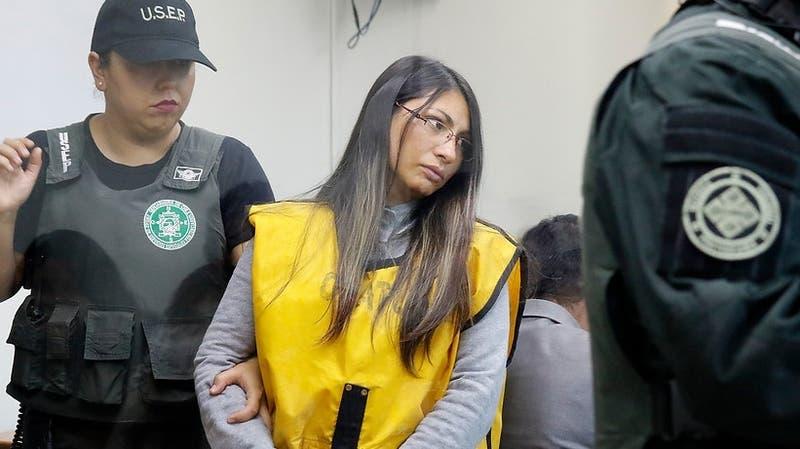 Caso Nibaldo Villegas: Tribunal acoge recursos que buscan anular condenas