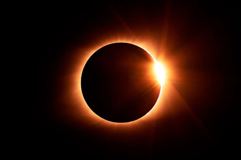 Eclipse solar total: 10 razones para ver este evento astronómico único