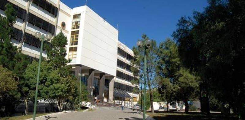 Universidad argentina aprueba el uso del lenguaje inclusivo en cualquier tipo de actividad académica
