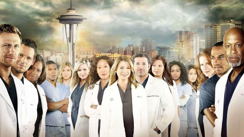 Grey's Anatomy: Jackson Avery vuelve en temporada 16 y 17