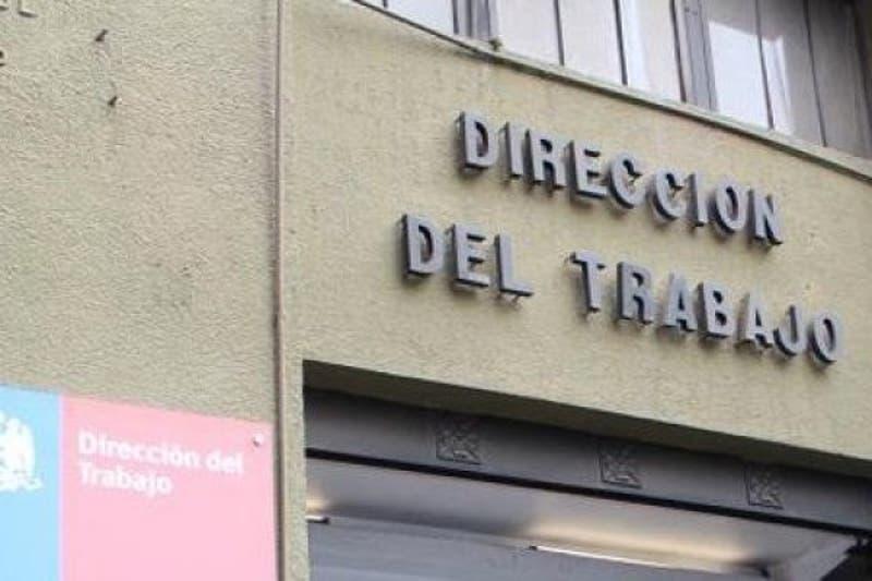 DF | Gobierno presentará en julio modernización de la DT