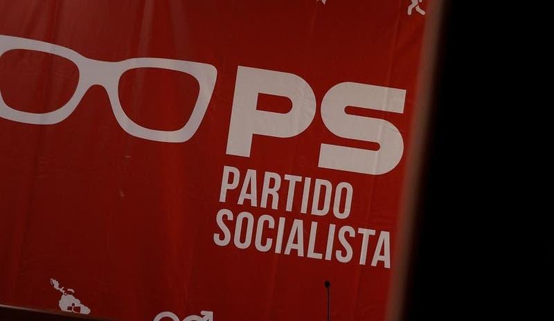 Gobierno pide que se aclare la relación entre narcotráfico y militantes PS