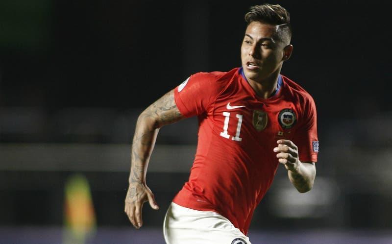 Tabla de goleadores: Revisa quiénes son los máximos anotadores de la Copa América Brasil 2019