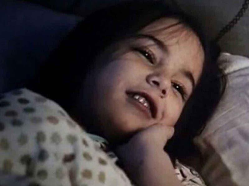 Hija de Tony Stark en Avengers sufre bullying en redes sociales