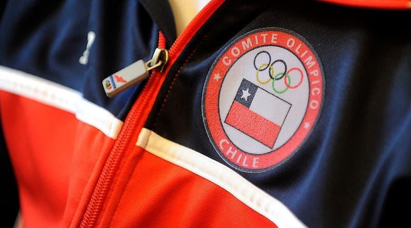 Comité Olímpico de Chile desafilia a la Federación Ciclista a un mes de los Juegos Panamericanos