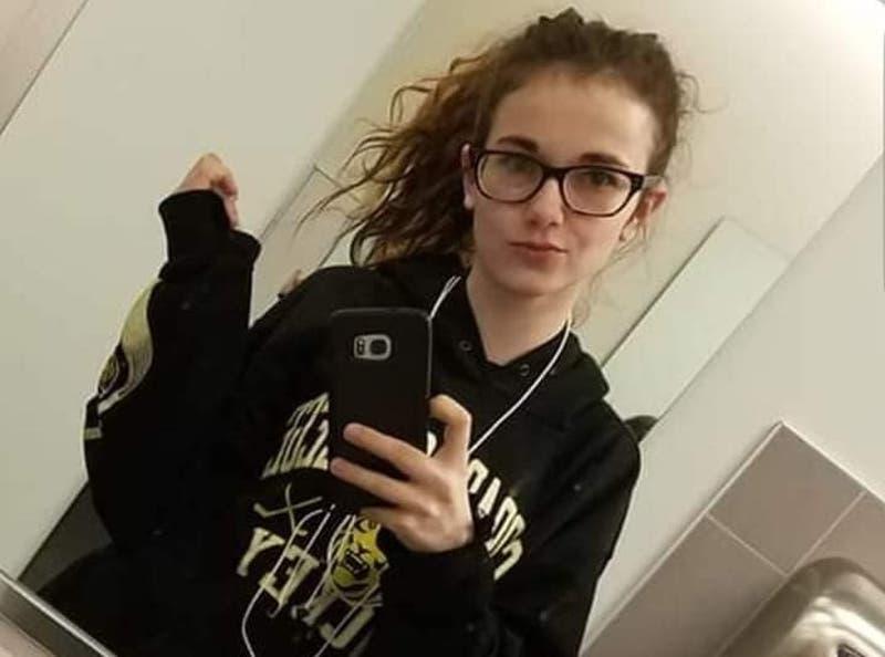 Buscan aclarar muerte de joven en Kansas: Cuerpo fue dejado en un camión