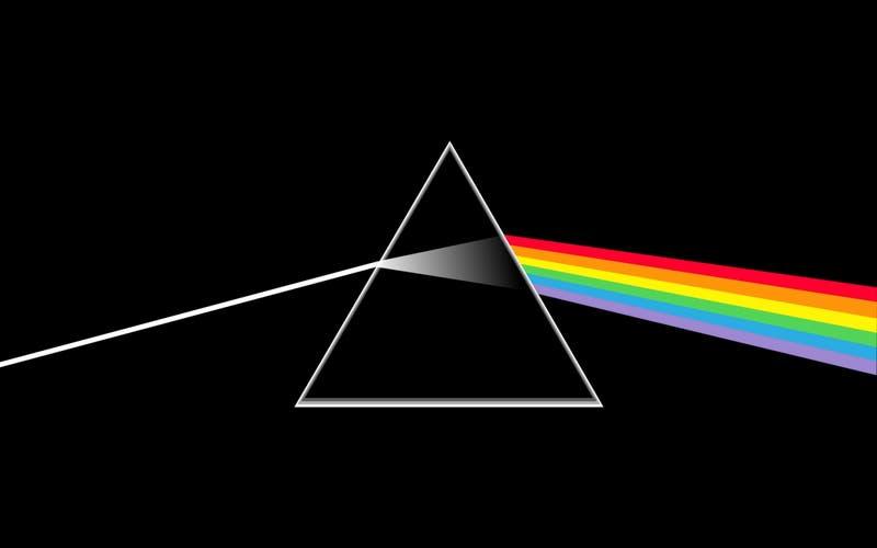 Eclipse en Spotify: gana reggaetón, Pink Floyd y Bonnie Tyler