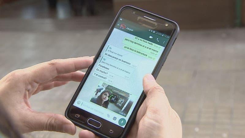 Caída de redes sociales provocó problemas en miles de usuarios