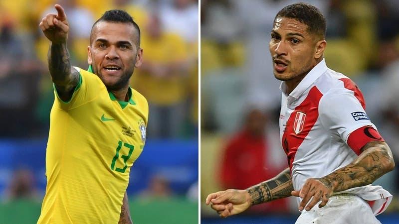 Brasil vs. Perú: Horario y dónde ver en vivo la gran final de la Copa América 2019