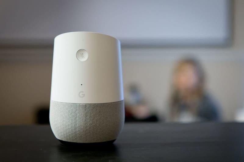 Google admite que escucha a sus usuarios a través de su asistente de voz