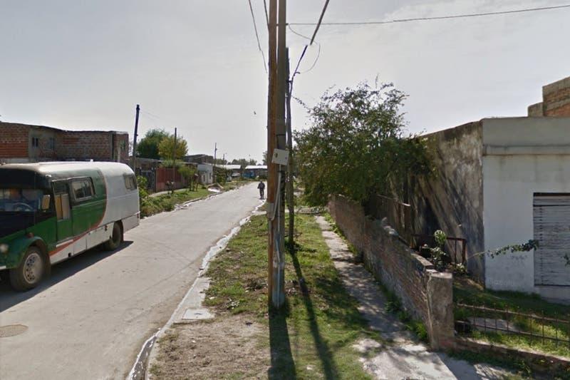 Asesinan a palazos a supuesto ladrón en Argentina