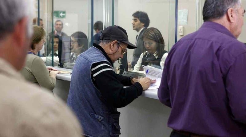 Cajas de compensación piden digitalizar trámites de licencias