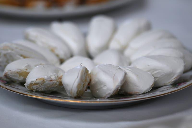 Dulces de La Ligua son declarados como Patrimonio Cultural Inmaterial