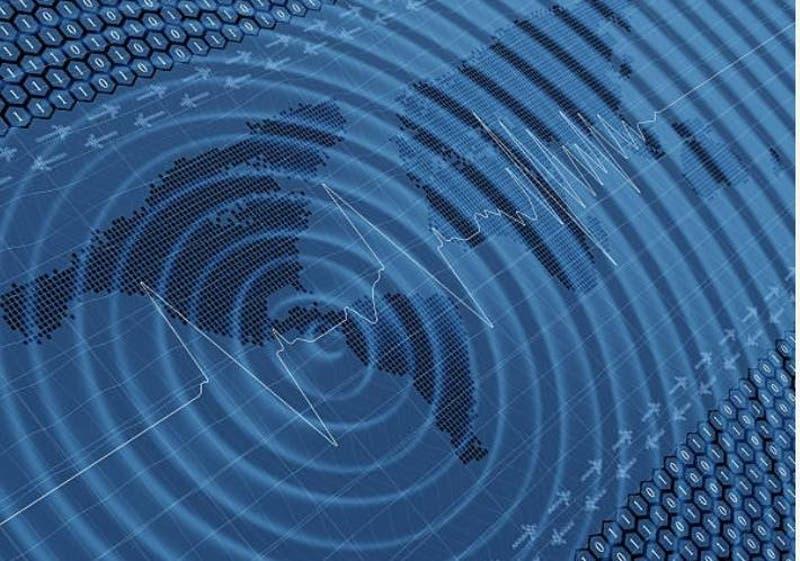 SHOA descarta riesgo de tsunami en las costas chilenas