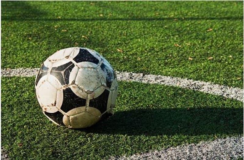 Condenan a 7 años a hombre que le disparó a otro tras un partido de fútbol en Quinta Normal