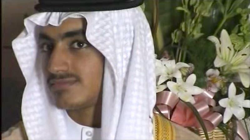 ¿Qué pasó con la familia Bin Laden tras la muerte del emblemático líder de Al Qaeda?