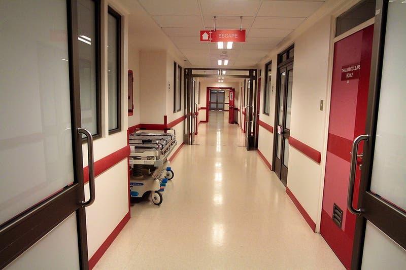Paciente en lista de espera fue llamado seis meses después de morir