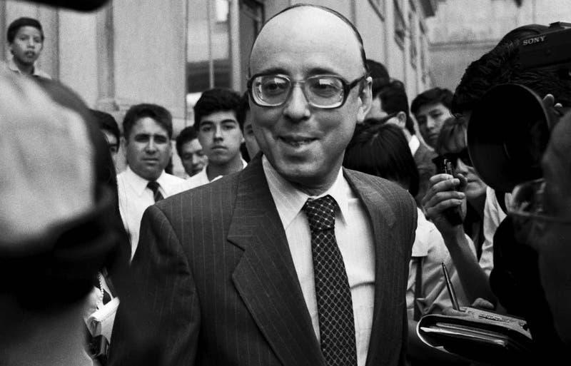 Familia de Jaime Guzmán: Boric les pidió disculpas por polera