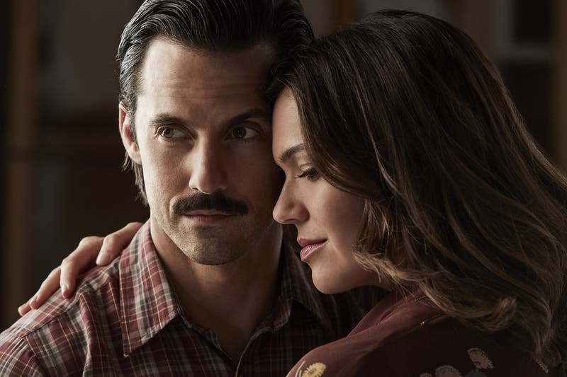 """FOX Premium confirma la fecha de estreno de la cuarta temporada de """"This is Us"""" en Latinoamérica"""