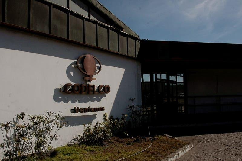 Codelco desestima acusaciones de hostigamiento contra trabajadora de Ventanas