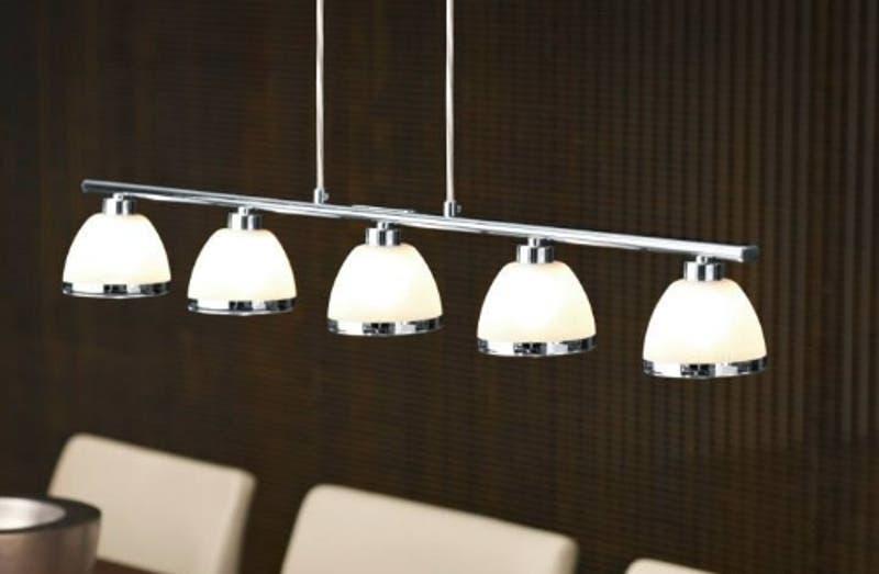 Conoce los tips más útiles para comprar una lámpara de interior