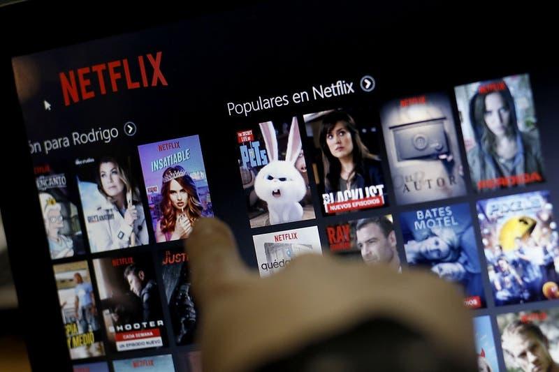 Netflix comenzó a subir los precios de sus planes en Chile: La alternativa más cara costará $8.990