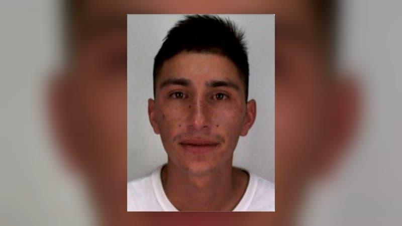 PDI detiene a principal sospechoso de balacera que dejó 5 muertos de Puente Alto
