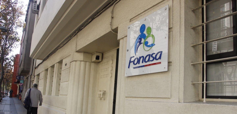 Fonasa define 26 tratamientos que se incluirán en el seguro catastrófico para sus afiliados
