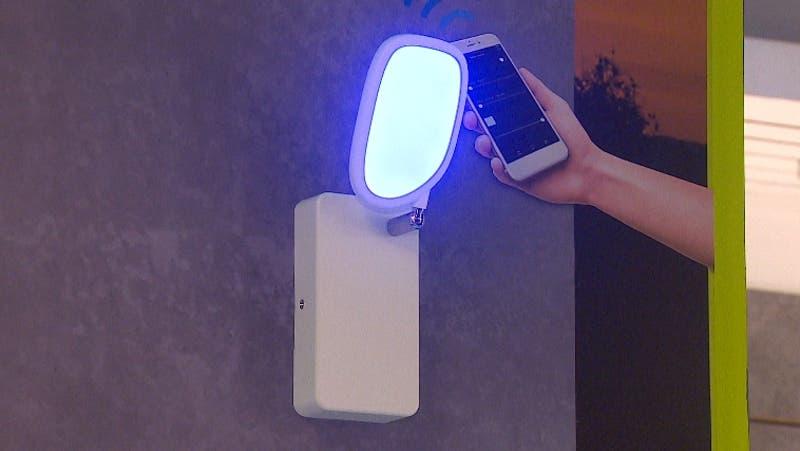 #DecoTips Las múltiples ventajas de utilizar una iluminación inteligente