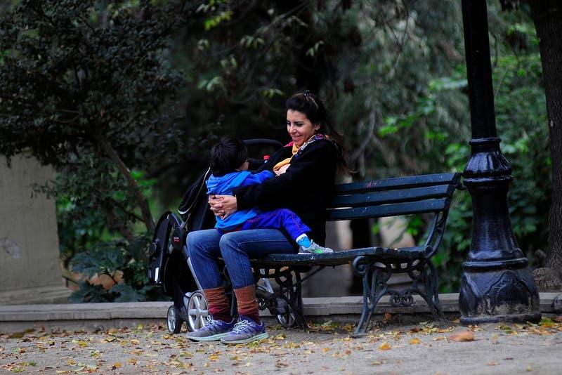 Bono por hijo 2019: Quiénes pueden acceder al beneficio y los montos