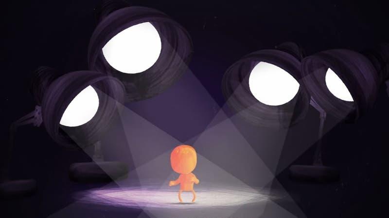 [VIDEO] Ley de entrevistas videograbadas se implementa el jueves y beneficia a las pequeñas víctimas