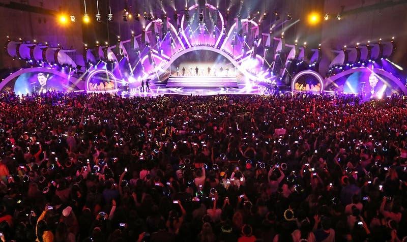 Festival de Viña del Mar 2020: ¿Quiénes se presentan en esta primera jornada del certamen?