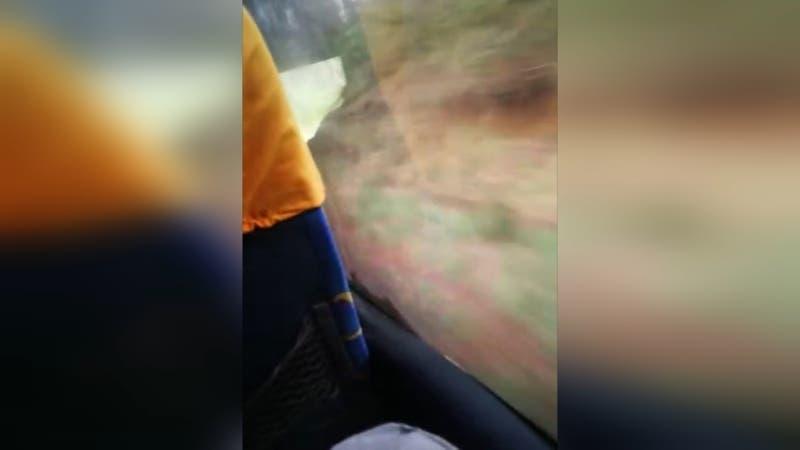 https://www.t13.cl/noticia/nacional/video-revelan-registro-del-momento-exacto-del-accidente-curacautin-dejo-tres-muertos?fbclid=IwAR20kP9xOr90hmma-3hV4Hv5M2s_3TEQzyuPnCf6dhD3hip18P7PmOH4LWQ
