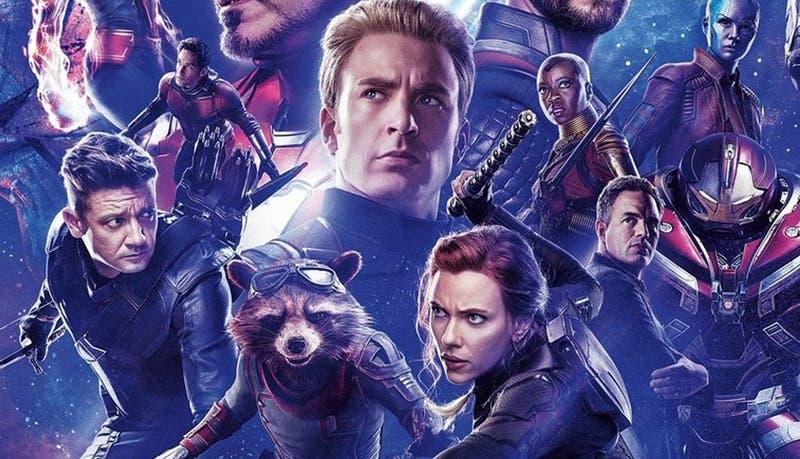Jeremy Renner (Avengers) habría amenazado con matar a su esposa