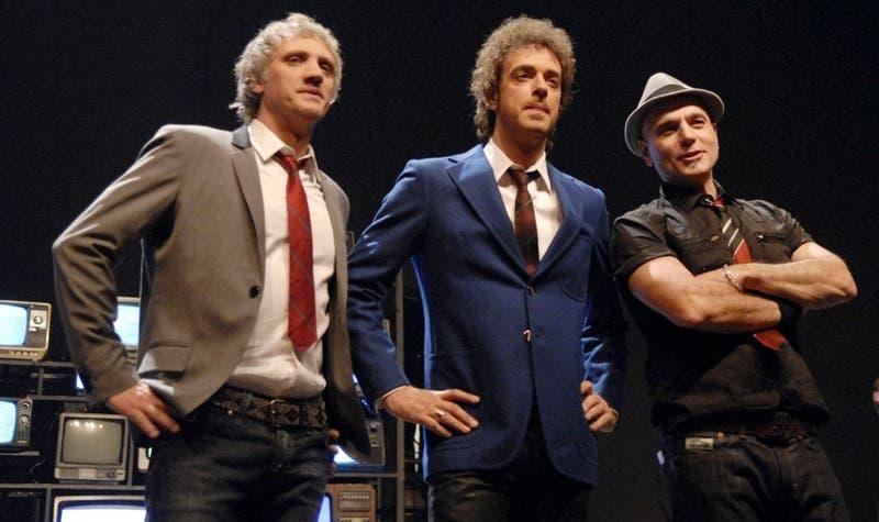 Soda Stereo en Chile 2020: precios de entradas, Estadio Nacional
