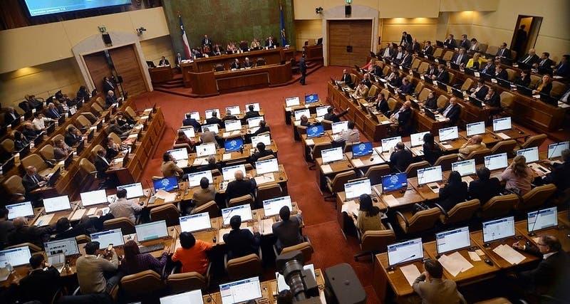 Diputados votará proyecto que reduce jornada laboral a 40 horas